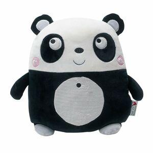 innoGIO plyšový polštářek malý PANDA