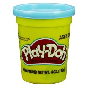Hasbro Play-Doh Samostatné tuby - Modrá