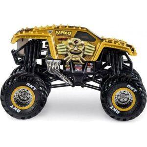 Spin Master Monster Jam Zberateľská Die-Cast autá 1:24 - Max-D