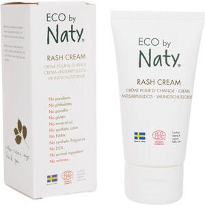 NatyDětský ECO krém na opruzeniny 50 ml
