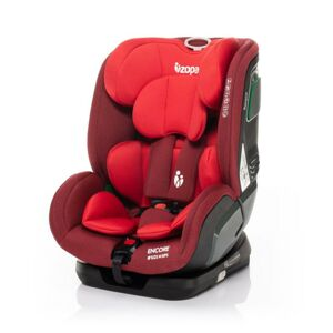 Zopa Encore i-Size Red