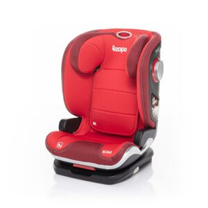 Zopa Scale i-Size Red