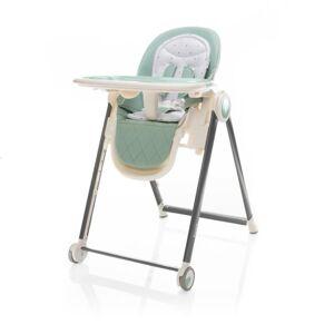 Zopa Dětská židlička Space Misty Green