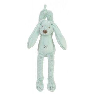 Happy Horse Tyrkysový králiček Richie Hude