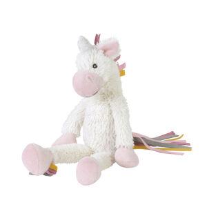 Happy Horse Jednorožec Yara no.1