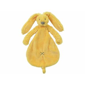 Happy Horse Králíček Richie přítulka žltá