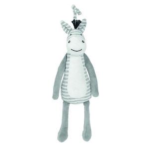 Happy Horse - Zebra Zoro hudební