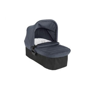 BabyJogger Korba CITY ELITE 2 -  CARBON