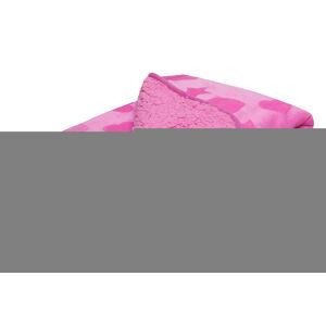 Scamp Deka Mink, ružová