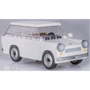 Cobi Trabant 601 Kombi, 74 k