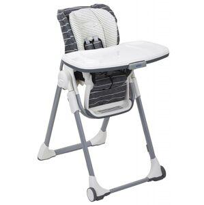 Graco Swift fold suits me jídelní židlička