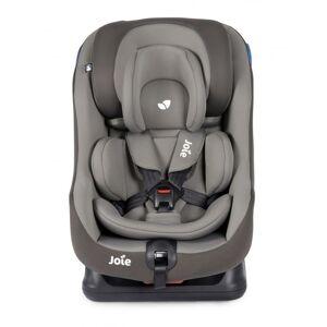 Joie Steadi dark pewter autosedačka 0-18 kg