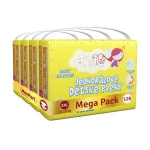 MonPeri Klasik Mega Pack XXL