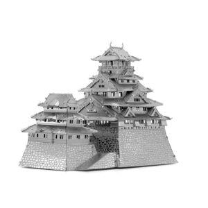 Metal Earth BIG Osaka Castle