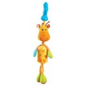 Tiny Love Žirafka Tiny Smarts
