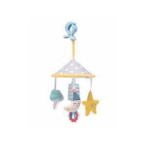 Taf Toys Kolotoč na kočík Mesiačik