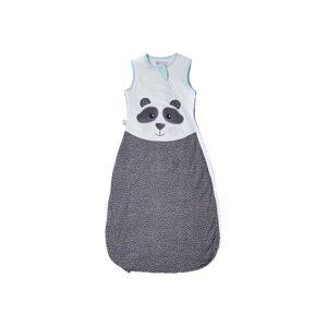 Tommee Tippee Spací pytel Grobag 6-18m letní Pip the Panda