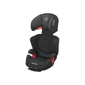 Maxi Cosi Rodi AirProtect autosedačka Authentic Black