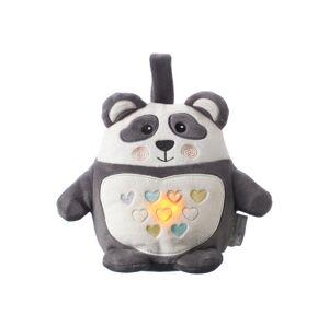 Tommee Tippee Noční světlo s hudbou Grofriend Pip the Panda