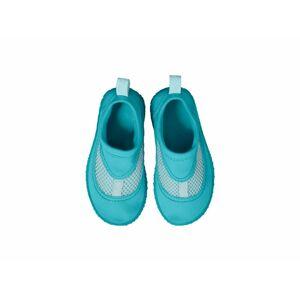 Iplay / GREEN SPROUTS – boty do vody – Světle Modrá