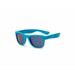 KOOLSUN sluneční brýle  WAVE –  NOEN Modrá 1+