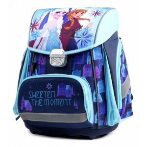 KARTON P+P Školský batoh  Frozen