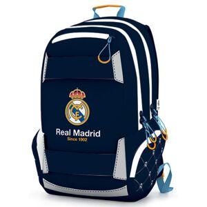Karton P+P Štiudentská taška Real Madrid