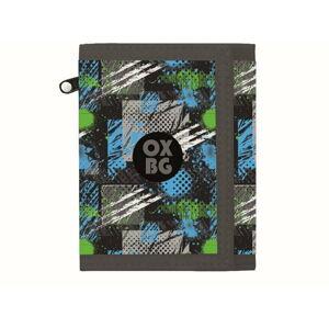 KARTON P+P Peňaženka OXY - Urban