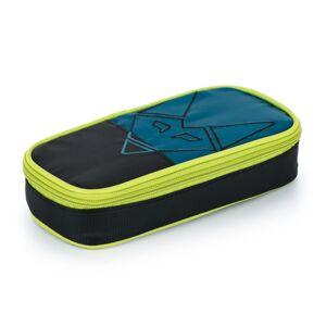 OXYBAG Puzdro etue komfort - OXY Sport Fox blue