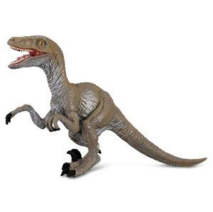 Mac Toys Velociraptor - model zvířátka