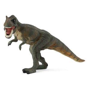 Mac Toys Figurka Tyranosaurus Rexyranosaurus Rex