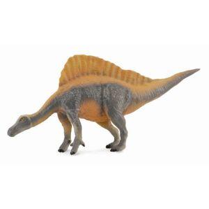 Mac Toys Ouranosaurus