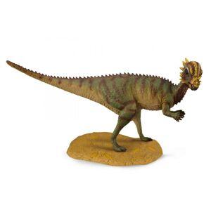 Mac Toys Pachycephalosaurus