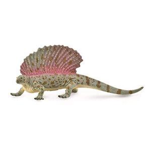 Mac Toys Edaphosaurus