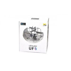 Mac Toys Lietajúce UFO 3,5 kanál
