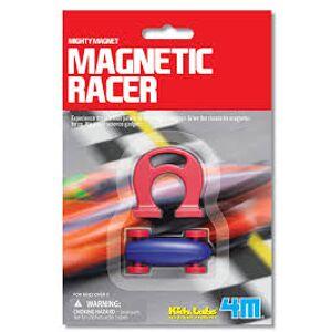 4M Magnetická rasa
