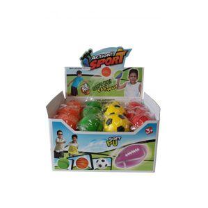 Mac Toys Loptička 7cm