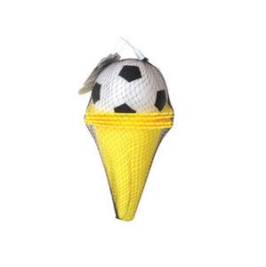 Mac Toys Kužele s futbalovou loptou
