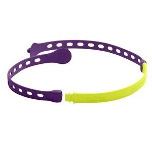 b.box Univerzální pásek - fialový