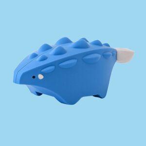 Halftoys ANKYLO - magnetická skládací hračka s 3D modelem prostředí