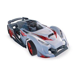 Mechanická laboratoř – Závodní auto Supercar