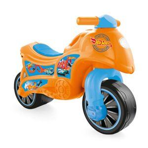 DOLU  Odrážadlo motorka Hot Wheels