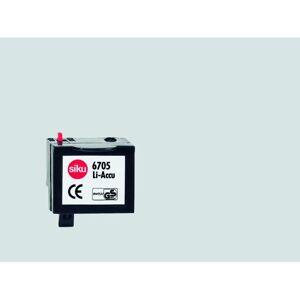 Siku Control RC poháňacej batéria 88x57x35 mm