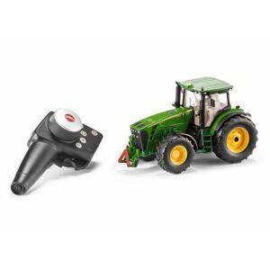RC traktor SIKU Control (+ ZDARMA balíkovač)