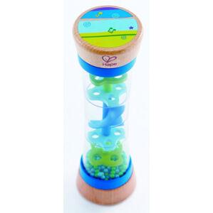 HAPE Dažďové koráliky - modré