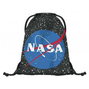 BAAGL NASA Vrecko  na obuv