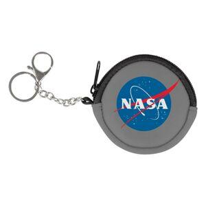 BAAGL NASA Peňaženka