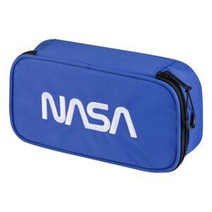 BAAGL NASA Študentský peračník