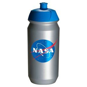 BAAGL NASA Fľaša na pitie