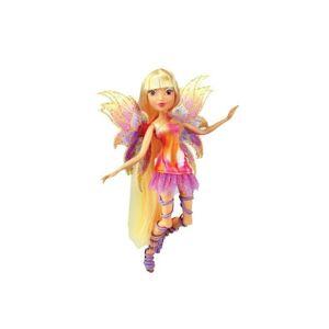 ADC Blackfire Winx: Mythix Fairy (6/6) - poškodený obal